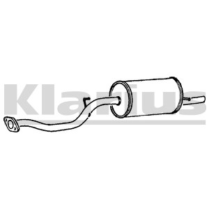 Mishimoto Silicone Ancillary Hose Kit 2006 2007 Subaru Wrx also SUP450 CF as well 2008 Wrx Engine Diagram further Aftermarket Exhaust 2014 Outback moreover 2010 Subaru Legacy 2 5gt Cat Back Exhaust Dual Split Rear Exit By Magnaflow 16377. on subaru legacy exhaust systems