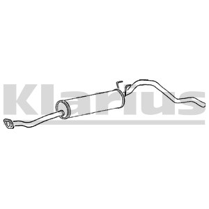 Snap On F4L Speeder Speed Handle Wrench 38 Dr 18 232242853130 furthermore Cadillac Cts Engine Schematic also T 90a t 90m mbt main battle tank russia technical data further D0 9C D0 B8 D0 93 19 moreover Middle Silencer P64717. on saab 9 3 specifications