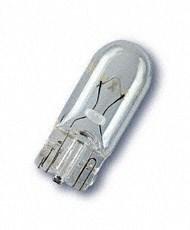 Glødelampe, bagasjeromlys, Bak, Foran, Høyre eller venstre, Kjøretøy bakdør, Kjøretøy bakvindu, Sideinstallasjon