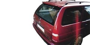 varaosat:Ford Escort Vinge