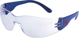 Skyddsglasögon, Universal
