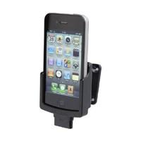 Fix2Car iPhone 4, Universal