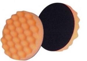 Pad Orange, Universal