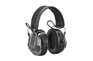 Workstyle Headset, Universal
