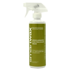 Odor Eliminator & Bakteriedreper, Universal