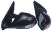 M3 Speil, Universal