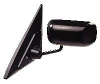 F1-Speil, Universal