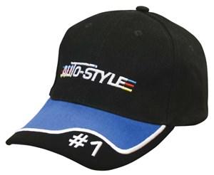 Autostyle, Universal