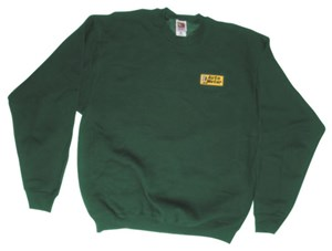 Sweatshirt, Universal