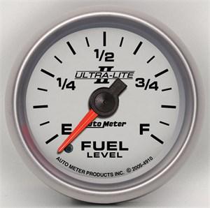 Tankmätare, Universal