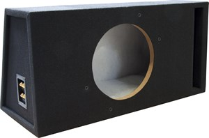 Portet kasse, Universal