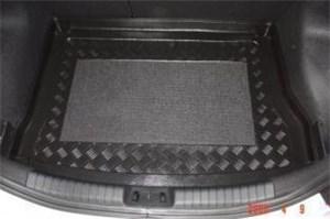varaosat:Opel Agila Tavaratilan matto