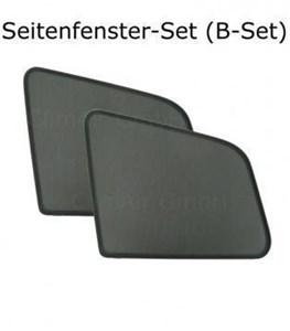 Reservdel:Volkswagen Polo Solskydd