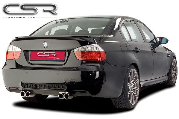 bodykit bmw 3 serie e90. Black Bedroom Furniture Sets. Home Design Ideas