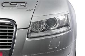 Reservdel:Audi Tt Bodykit