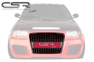 Reservdel:Audi Tt Grill