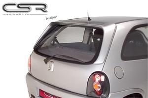 Reservdel:Opel Corsa Vinge