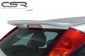 Reservdel:Opel Omega Takspoiler