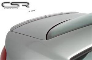 Reservdel:Audi Tt Vinge