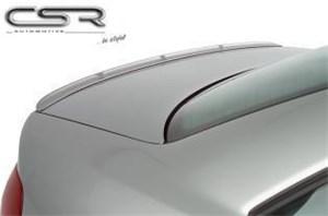 Reservdel:Opel Omega Vinge