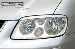 Reservdel:Volkswagen Touran Ögonlock