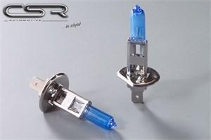 H1 Glödlampa 100/90 Watt, Universal