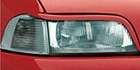 varaosat:Ford Escort Ögonlock