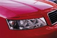Reservdel:Audi Tt Ögonlock