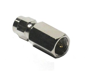 Antenneadapter, Universal