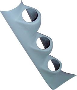 A-Stolpehållare