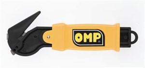 Bälteskniv, Universal