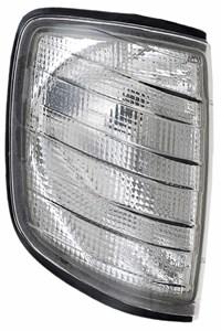 Reservdel:Mercedes 280 Blinkers, Fram