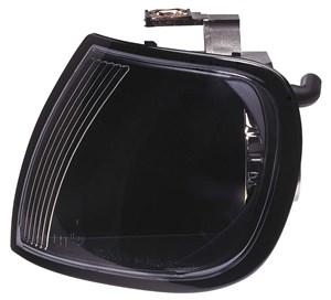 Reservdel:Volkswagen Polo Blinkers, Fram