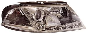 varaosat:Volkswagen Passat Ajovalo