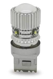 Hyper LED-lampa, Universal