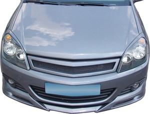 Reservdel:Opel Astra Grill