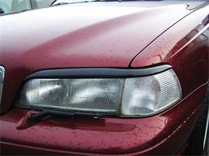 varaosat:Volvo V70 Ögonlock