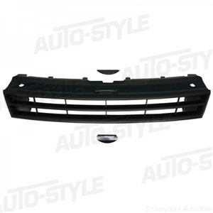 Reservdel:Volkswagen Polo Grill
