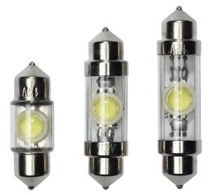 LED pære, Universal