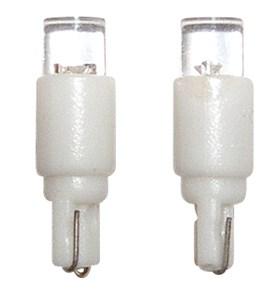 LED lampa, Universal
