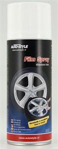 Folie spray, Universal