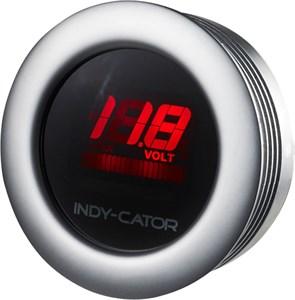 PI Indy-Cator, Universal