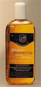 Shine Protector - Total, Universal