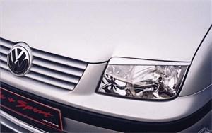 Reservdel:Volkswagen Bora Ögonlock