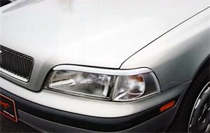 varaosat:Volvo V40 Ögonlock