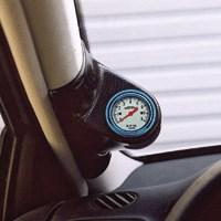 varaosat:Seat Leon A-Stolpehållare