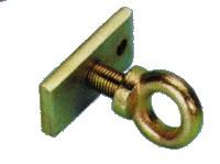 Belteøgle, Universal