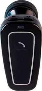Bluetooth Trådløst Headset, Universal