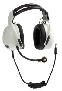 Headset, Universal