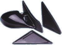 varaosat:Bmw 525 Spegeladapter